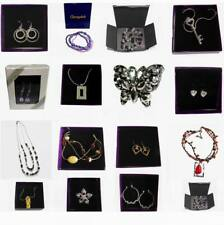 Lot of 144 Pieces - Great Assortment Cherrydale Farms Women's Fashion Jewelry