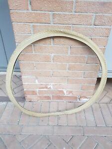 bici epoca velo ancien bicycle antique copertone 28x1 3/8