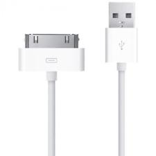 Original Apple Ladekabel MA591G/A Datenkabel für iPhone 4S 4 3 2 iPad 2 3 4 Neu