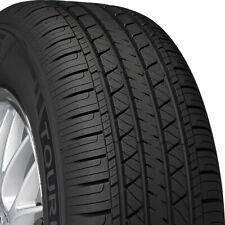 4 New 225/65-17 Gt Radial Vp1 Plus 65R R17 Tires 31669