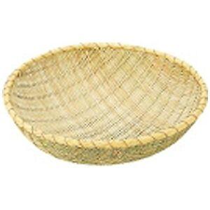 Bamboo Basket weave: Japanese weave, Sado Agemaki bamboo tray, Strainer Agezaru