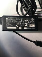 Genuine Original Acer ADP-65JH DB PA-1650-02 PA-1700-02 SADP-65KB D with Cord