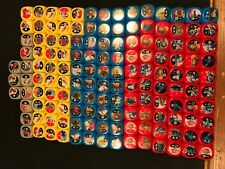 Huge Lot Star Wars Destiny 141 rares, 143 dice, 100 more.