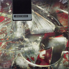 The Breeders - Mountain Battles LP - Vinyl Record SEALED Album Pixies