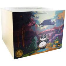Asmodee Editions Takse MATAGOT Takenoko GEANT Collector Edition Board Games