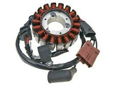 Vespa GTS 250ie Alternator Stator