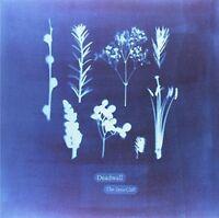 Deadwall - Zero Cliff [New Vinyl LP] UK - Import