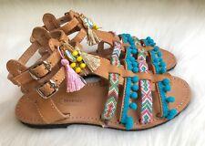 8865b89cfc32 Women s Handmade