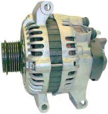 Alternator for MAZDA MPV 2.5L 2000-2001 A3TB1081, A3TB1081A, A3TB1081B 13883