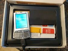 Hp iPaq H4300 Series Pocket Pc Tested Works