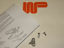 CLASSIC MINI - FLY - OFF HAND BRAKE KIT - WPA9243X