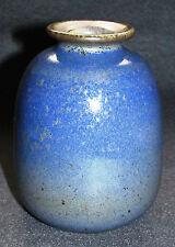 Studio Keramik Astel Königsmünster Meschede Blau