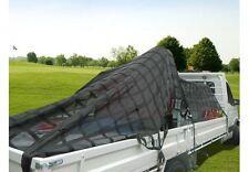 XX Large Gladiator Cargo Net - 5.6m x 3.16m
