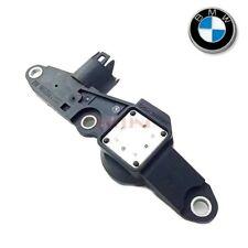 BMW 1 3 5 E87 E46 E90 E60 N42 N46 N46N Eccentric Shaft Sensor Valve, 11377527016