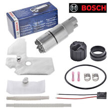 Bosch Fuel Pump Sender 67154 for Ford F-150 1999-2003