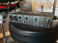 Focusrite Saffire PRO 14 Digital Recording Interface