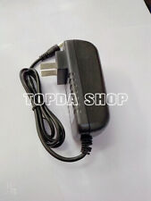 SJ-15020009 100-240V 50/60Hz 1.0A flying rod sound power adapter
