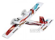 BK TwinStar-BL Summertime Multiplex MPX NEU&OVP