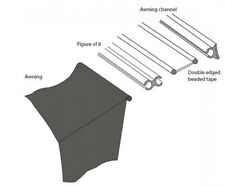 Sunn camp 3m Awning driveaway kit