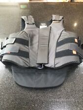 airowear outlyne body protector Size L4 regular