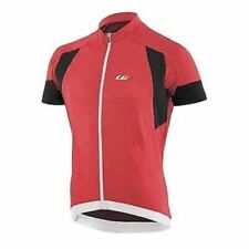 Louis Garneau Icefit Cycling Jersey Size M New