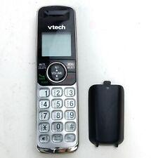 Vtech Cs6419 Handset No Battery