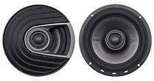 "Pair of Polk Audio MM652 6.5"" 2 Way Boat Marine 300W Audio Stereo Speakers NEW"
