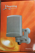 Poynting 4G-XPOL-0001 Wireless And Cellular Antenna