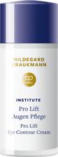 Hildegard Braukmann Institute Pro Lift Augen Pflege 30 ml