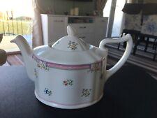 Vintage Laura Ashley ...Alice Tea Pot