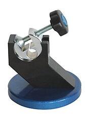 Support pour Micromètre - pour Messschrauben Jusqu'à 200 mm Inclinaison Réglable