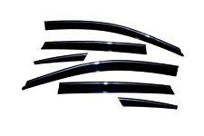 Infiniti Genuine Panel Hinge /& Fitting Hood Front Moulding 65834-EJ80A M35//45