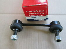 FORD TRANSIT CONNECT & TOURNEO REAR LEFT OR RIGHT HAND STRUT ROD STABILISER