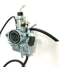 Motorcycle Carburettor for Yamaha YBR125 2005 - 2007
