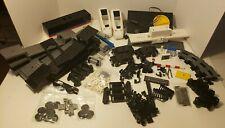 Huge Lego Train Parts lot