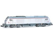 REE NW-109 - Diesellok BB-75000 SNCF Intercity n°75341 Epoche V-VI - Spur N