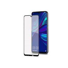 CELLY FULL GLASS HUAWEI P SMART+ 2019 BK