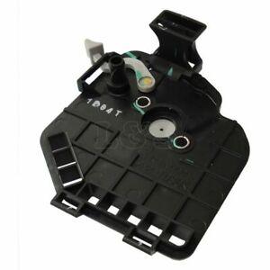 Air Filter Back Plate Fits Honda GX25 - 17220-Z0H-010