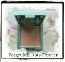 ~MALLY BEAUTY~FACE DEFENDER HIGHLIGHTER COMPACT *Gorgios Glow*~$26 Retail~ *NEW*
