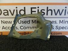 LDV Maxus Front N/S Headlamp Mounting Bracket 554730005 New Old Stock