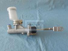 Pump Clutch Mitsubishi Galant V 2.5 1992 - 1996 MB891290 Sivar C434309