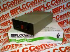 MOOG PS42V6A-220CE / PS42V6A220CE (USED TESTED CLEANED)