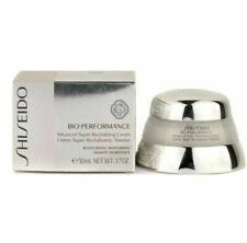 NEW Shiseido Bio Performance Advanced Super Revitalizing Cream 1.7oz/50ml
