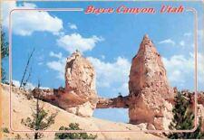 (lt0) Bryce Canyon National Park: Tower Bridge