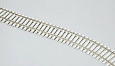 ATLAS 502 HO Code 83 Super-Flex Track w/Concrete Ties 3' Track 5PC