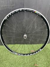 Ritchey OCR rear wheel - Very Good Condition