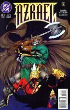 Azrael Vol. 1 (1995-2003) #14