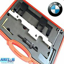 BMW Timing Tool Kit BMW N43 1/3/5 Series 1.6 -2.0 E81-82-87-88 E90 TO 93 E60-61