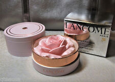 Lancome LA Rose Blush Poudrer Spring 2017 Limited Edition Highlighter New in Box