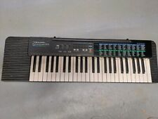 Concertmate 670 100 Rhythm Sounds Electronic Keyboard Portable